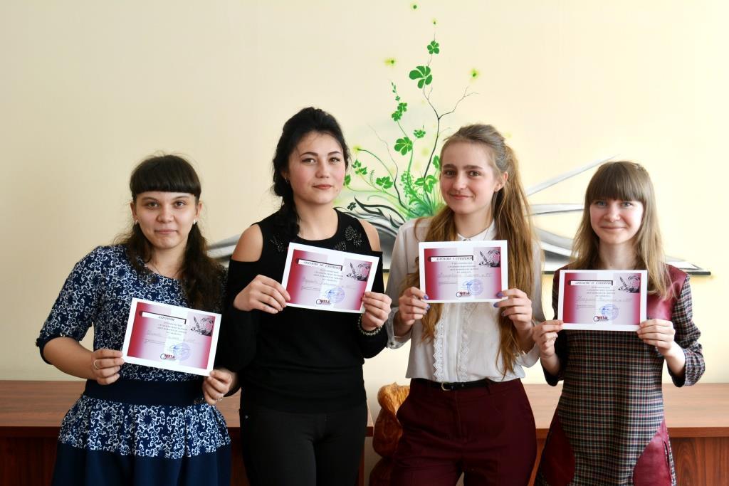 Знакомства в южноукраинске фото