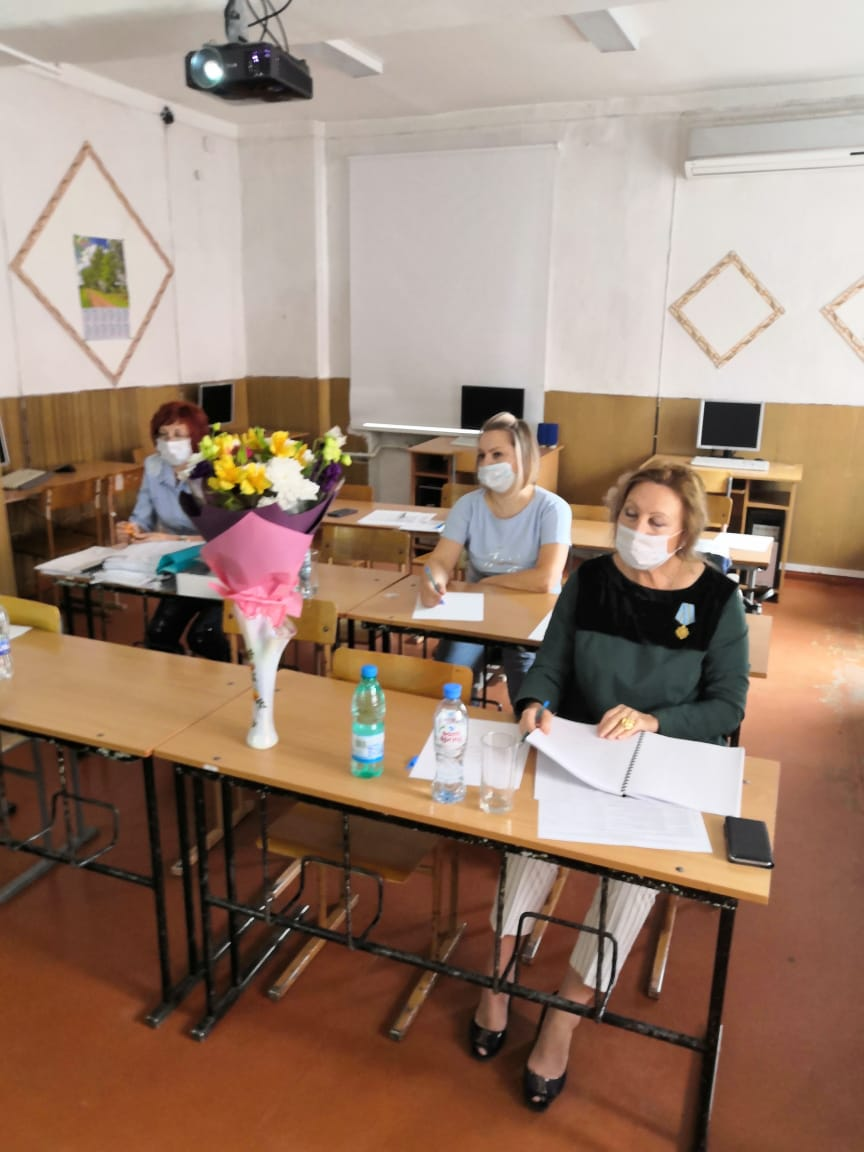 Защита ВКР по специальности «Коммерция (по отраслям)»